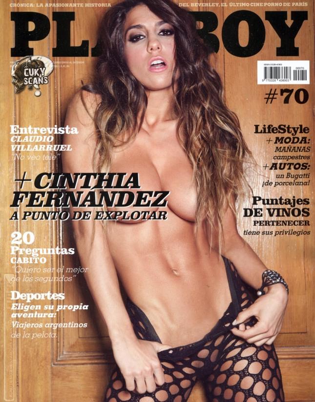 Cinthia-Fernandez-Revista-Playboy-Octubre-2011-1