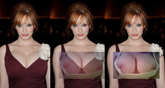 Commit error. Christina hendricks boobs nude leaked amusing