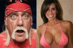 El sextape de Hulk Hogan