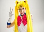 Sailor Poon, la porno parodia de Sailor Moon