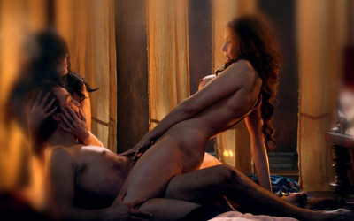 lucy_lawless_desnuda_spartacus_(12)