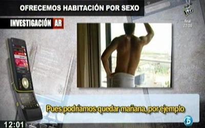 sexo_a_cambio_de_casa_(1)