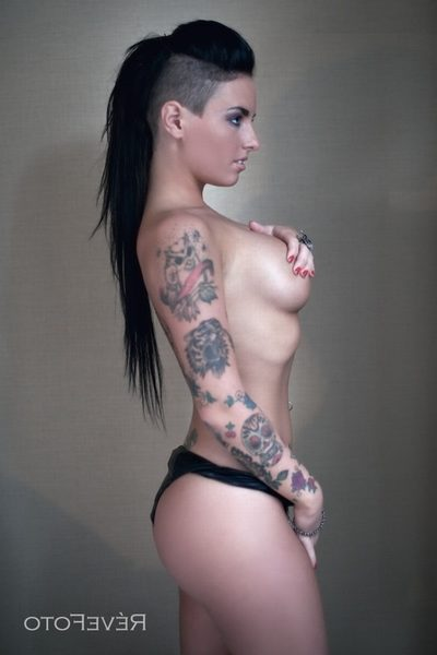 christy_mack_articulo_(2)