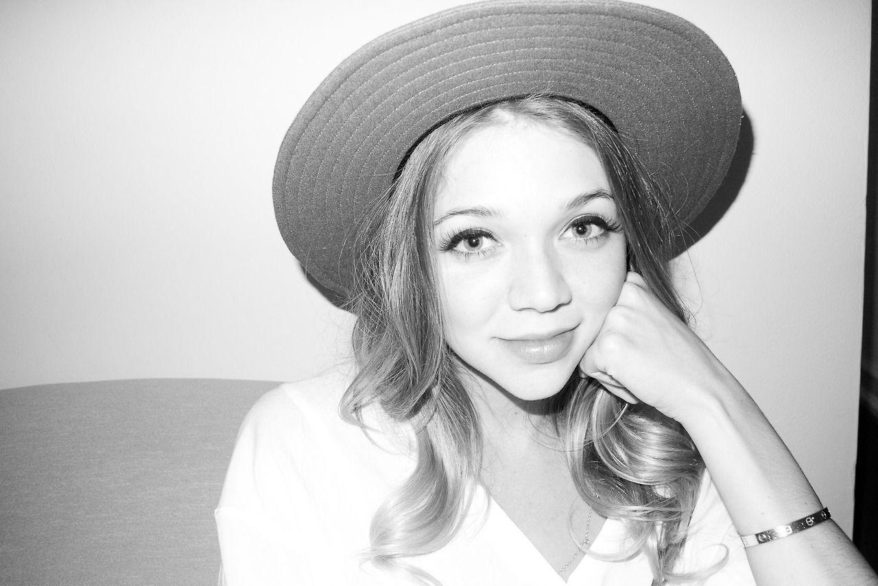 Jessie Andrews (1)