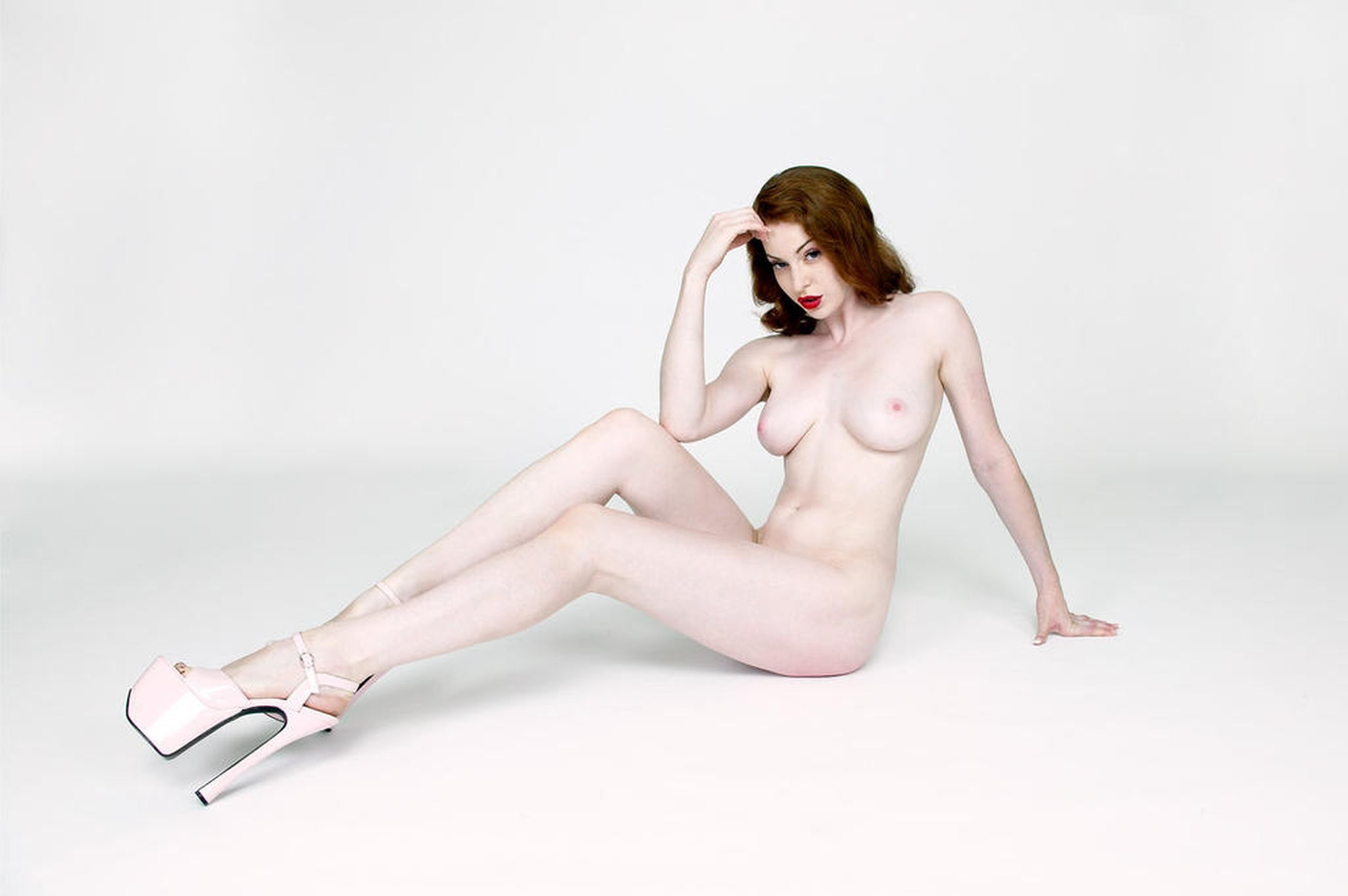 Esme Bianca (2)