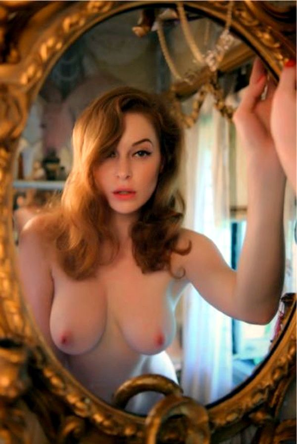 Esme Bianca (6)