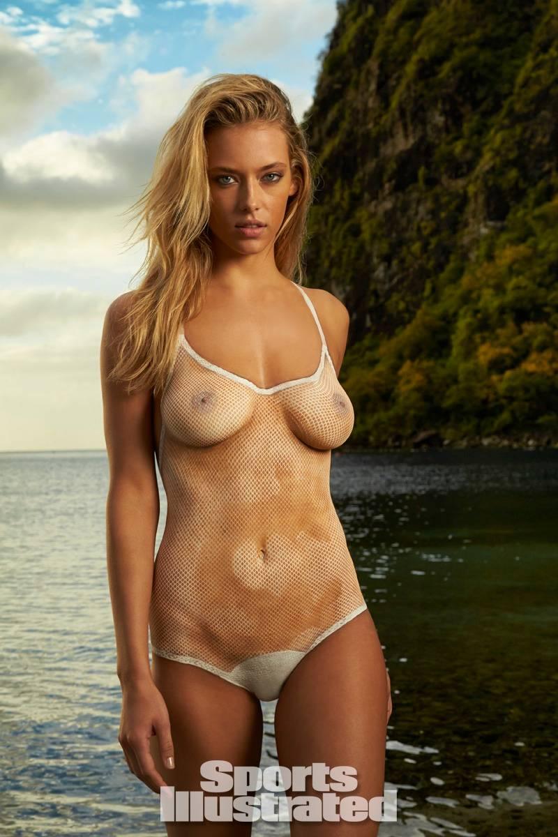 Hannah Ferguson  (7)