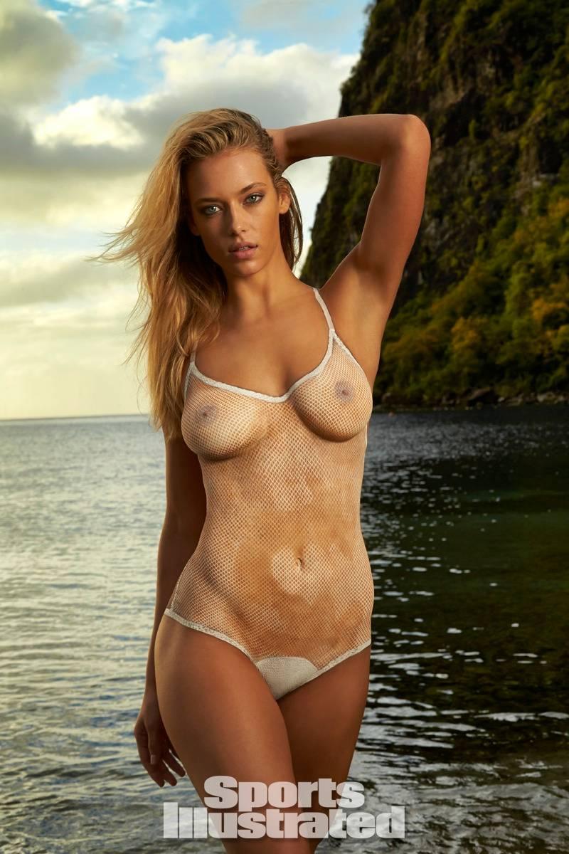 Hannah Ferguson  (8)