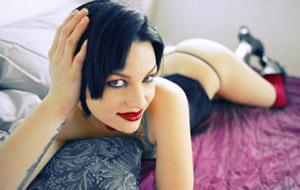 un-video-dedicado-a-la-pornostar-belladona