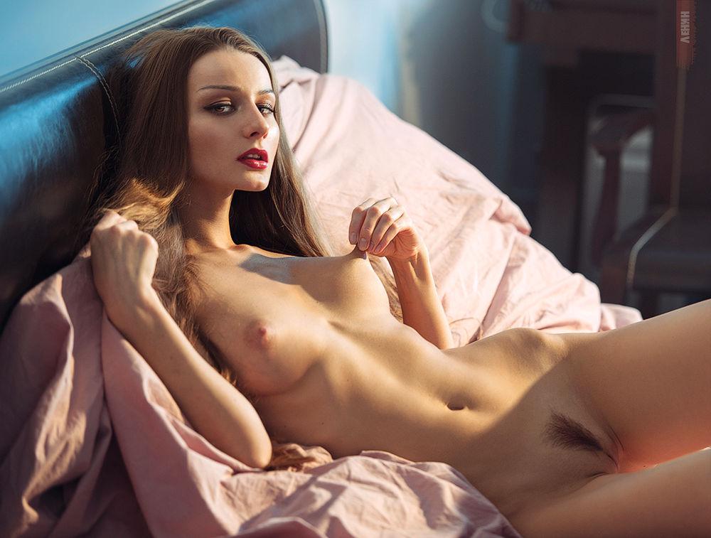 fotografia Sergey Popoff (2)