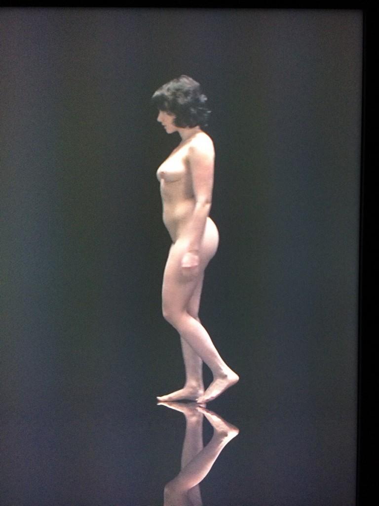 scarlet desnuda (2)