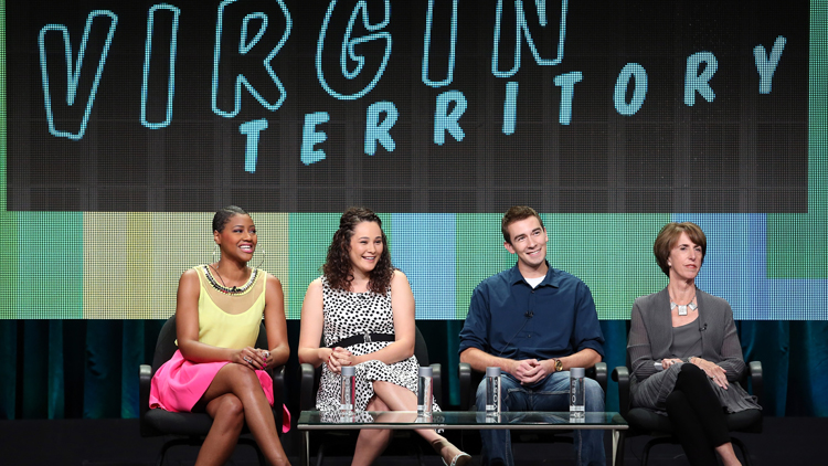 virgin-territory-tca-panel-2014