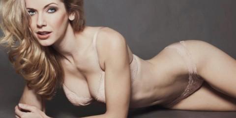 Olivia Jordan Miss estados Unidos desnuda