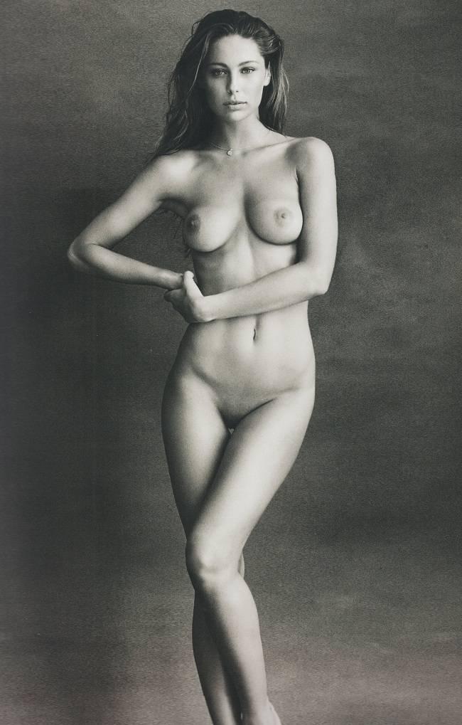 Mathilde-Goehler-nude-01