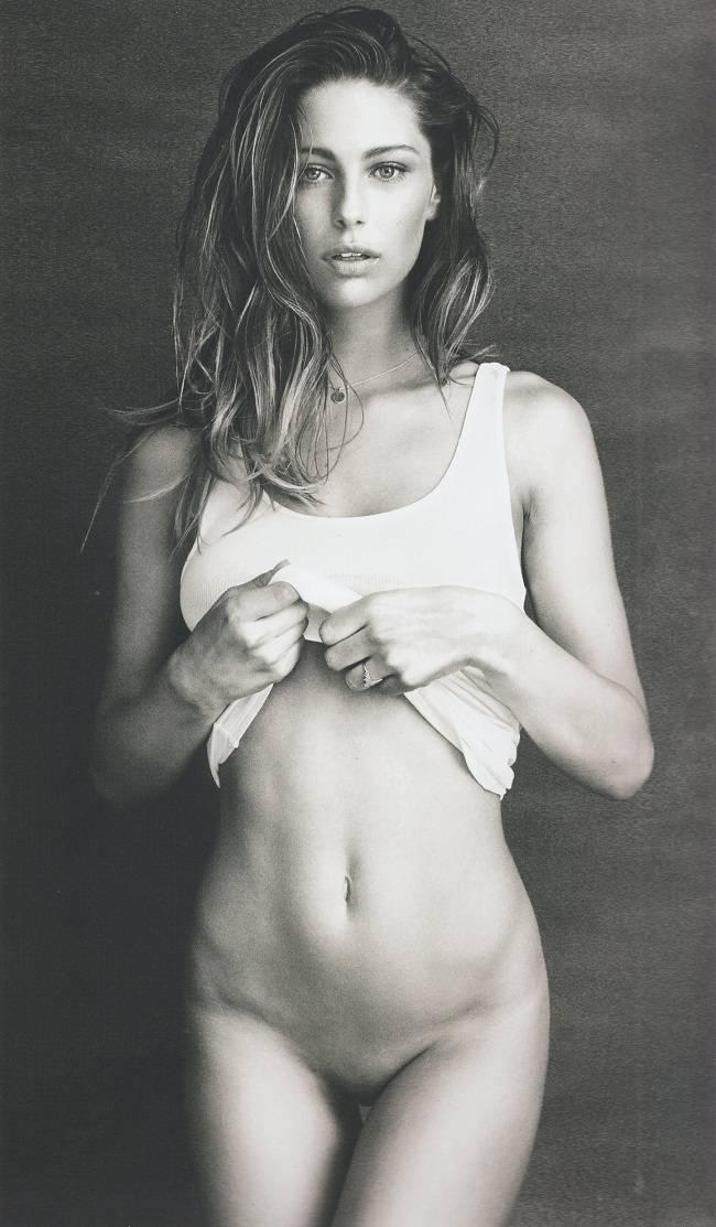 Mathilde-Goehler-nude-03
