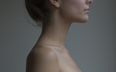 Caitlin-Stasey-Herself-Magazine-01