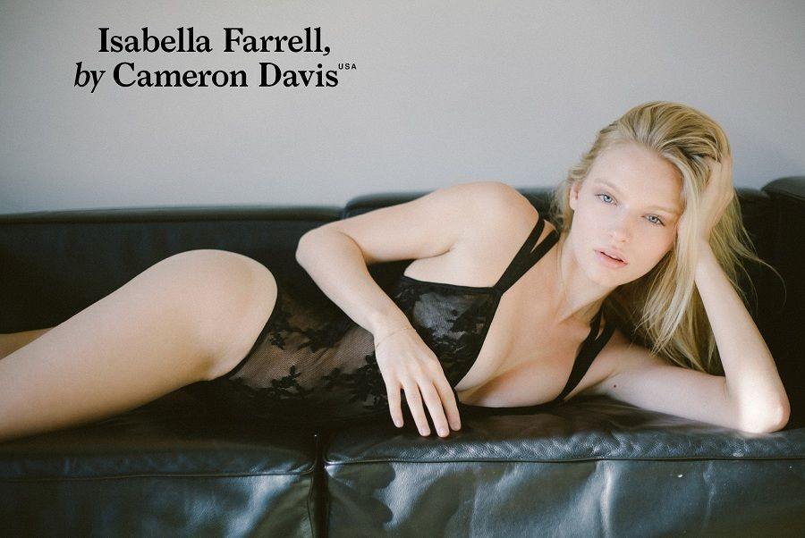 Isabella-Farrell-Paper-Magazine-03