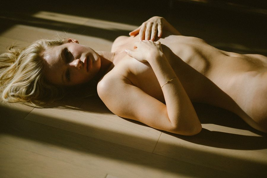 Isabella-Farrell-Paper-Magazine-04