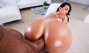Franceska Jaimes para erotic4k