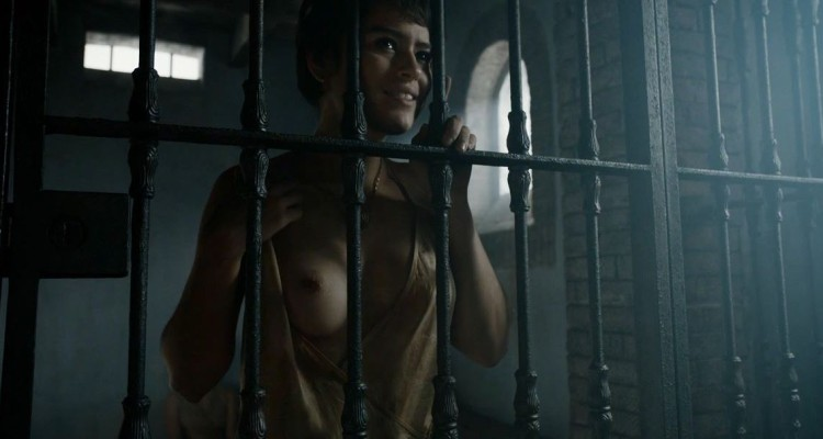 Rosabell-Laurenti-Sellers-Game-of-Thrones-03