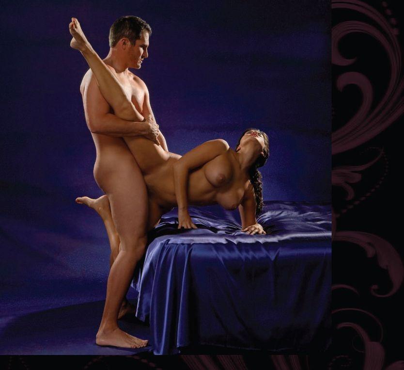 порнозвезда камасутра в картинках или видео пирсинг