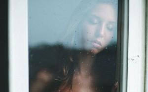 La fotografía de DreamShot