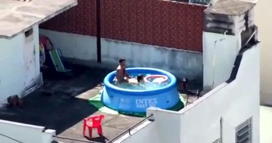 piscinasexo