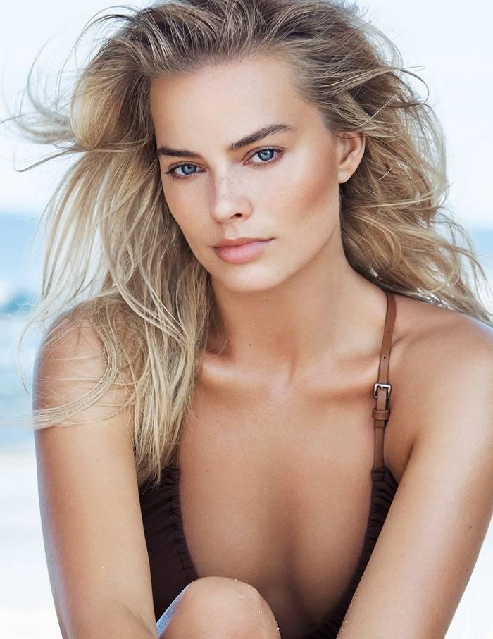 Margot-Robbie-Vanity-Fair-02