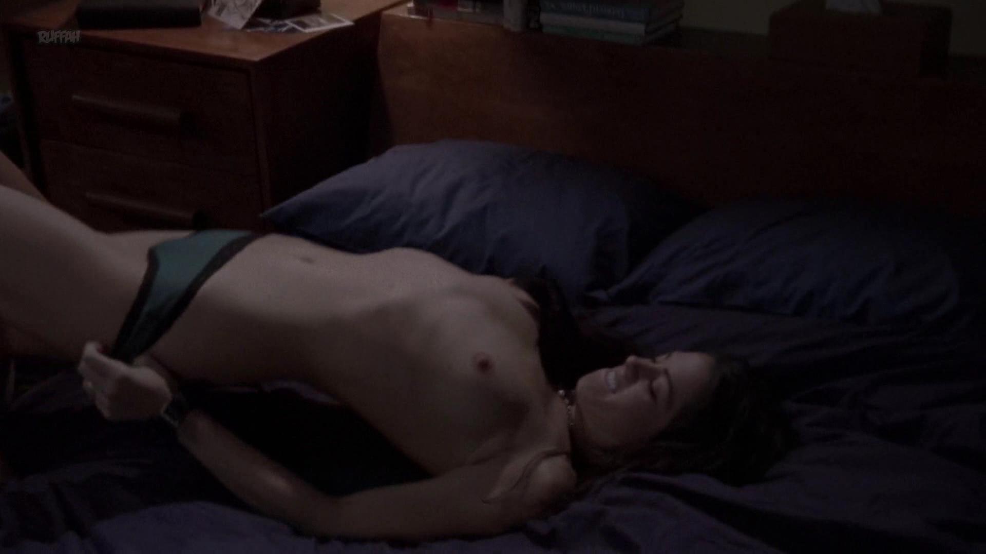 escena de sexo de celebridades leite
