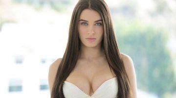 Lana Rhoades se retira del porno